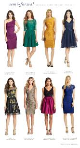 what to wear to a semi formal fall wedding Wedding Guest Dresses October Wedding Guest Dresses October #20 wedding guest dresses for october wedding