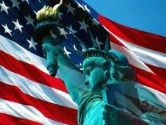 the usa США Топик тема по английскому языку the usa США