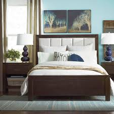 Houston Bedroom Furniture Craigslist Houston Bedroom Furniture Dailycombatcom