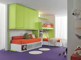 Amazing Kids Bedroom Furniture Sets For Boys