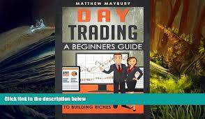 Pdf Free Download Trading Commodity Futures With Classical