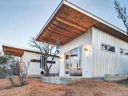 Small Picture Tiny Homes in Texas aka Bestie Row Everbody Sucks But Us