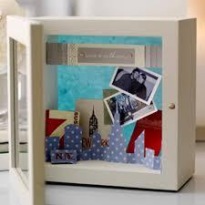 romantic wedding anniversary gift idea