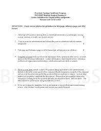 Cover Letter For Job Docx Corptaxco Intended For Cover Letter