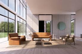 Lounge Design Furniture Innovative Seating Comfort Since 1963 Design Furniture Jori