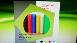 Pe 500 Uhmw Duro Glide Colored Virgin Uhmw Pe Sheet Polyethylene Sheet For Sale Buy Uhmw Pe Sheet Pe Sheet Pintable Ldpe Plastic Sheet Product On