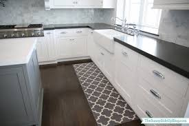 good priorities and new kitchen rugs the sunny side up blog grey kitchen rugs