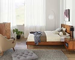 scan design bedroom furniture. 25 Scandinavian Bedroom Design Ideas Brilliant Furniture Inside Scan B