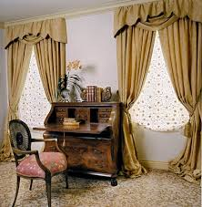 Next Living Room Curtains Elegant Caned Chairs In Home Office Traditional With T Shape Next