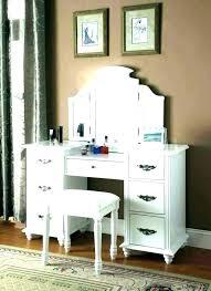 cheap vanity mirror set – samomidi.info