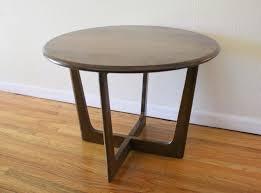 amazing furniture modern beige wooden office. Appealing Teak Office Furniture Glamorous. Chic High Gloss Beige Finish Modern Wood Side Table Storage Amazing Wooden G