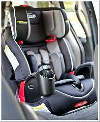 nautilus 3in1 car seat in honor of child safety passenger month sent us their nautilus 3 nautilus 3in1 car seat nautilus 3 in 1 car seat graco