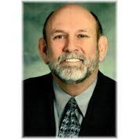 Obituary | Wayne James Sagrera | VINCENT FUNERAL HOME
