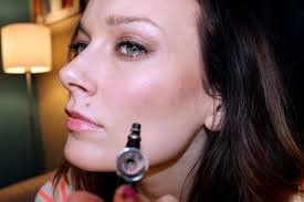 bel studio airbrush 4 airbrush makeup kits