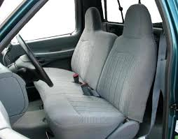 2006 ford f150 seat cover ford seat cover contact covers 2006 ford f150 seat covers canada