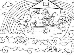 Christian Coloring Pages For Kids Childrens Bible Coloring Pages