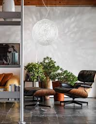 Tafellamp Schitterende Design Hanglampen Tafellampen Voor