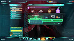 training rewards planetside 2 basic training rewards tr la002 youtube