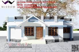 small flat roof house plans new house plans with flat roof unique small modern house plans