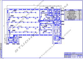 Диплом Электроснабжение и монтаж электрооборудования монтажно  Ключевые слова диплом электроснабжение расчет электрических нагрузок расчет защитного заземления