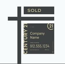 Free Printable Vehicle For Sale Signs Combinations Sold