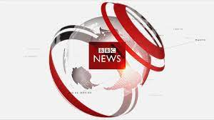 BBC News - Your World