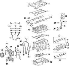 gm engine diagrams gm automotive wiring diagrams