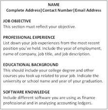 top 10 resume skills