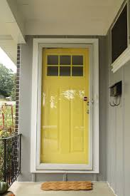 front doors with storm door. Front Doors With Storm Door Fresh At New Glass Beautiful Window Eplacement I Can Ideally See S