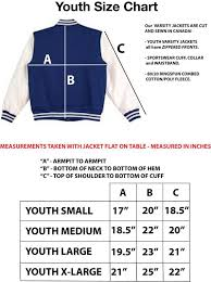 Personalized Cheerleading Varsity Jacket Cheer Team Varsity Jacket Cheer Squad School Varsity Jacket Personalized Cheer Team Jacket