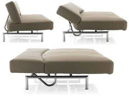 Wonderful Modern Sleeper Sofa Queen Awesome Modern Furniture Ideas