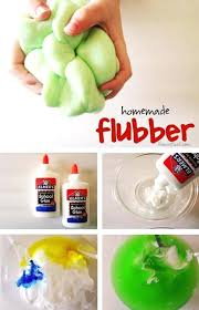 fun and easy diys simple to do at home craft ideas fun projects fun and easy diys to do when you are bored