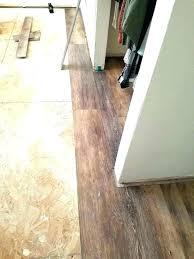 allure vinyl plank flooring vinyl sheet flooring large size of allure vinyl plank allure vinyl planks
