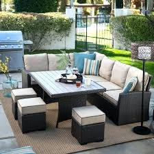 target outdoor furniture circular outdoor seating large size of sectional sofa patio furniture target outdoor furniture circular outdoor circular target