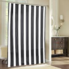 black and white striped shower curtain. compare prices on stripe shower curtain online shoppingbuy low black white striped and g