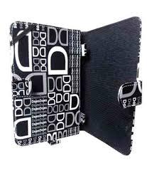 VPS Flip Cover For Yezz Epic T7ed ...