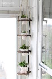 living room pot shelf decorating ideas. 15 indoor garden ideas for wannabe gardeners in small spaces living room pot shelf decorating a