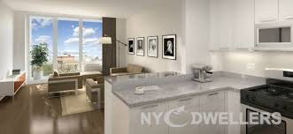 2 Bedroom Apartment Nyc Rent Charming Pertaining To