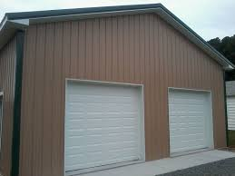garage door headerPole Barn Garage Door Header  Pilotprojectorg