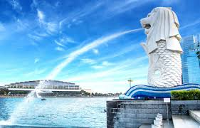 Image result for singapore attractive places