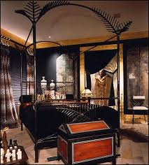 12 best Egyptian Interior Style images on Pinterest   Bedroom in addition Egyptian Style Interior Design Ideas in addition  as well  further Egyptian Bedroom Furniture Egyptian Style Bedroom Furniture furthermore  likewise  also Egyptian theme bedroom decorating ideas   Egyptian theme decor furthermore  also Decorating theme bedrooms   Maries Manor  exotic bedroom as well egyptian theme bedroom ideas   egyptian bedroom decorating. on design egyptian style bedroom