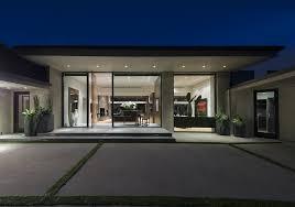 house designs for large blocks fantastic modern concrete plans modern house plan