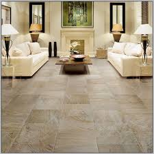 home depot floor tile awesome tiles astonishing home depot kitchen floor tile home depot
