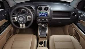 2018 jeep rebel.  rebel 2018 jeep compass specifications and jeep rebel n