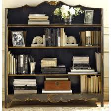 Bookcase  French Country Style Bookcase Bookcase French Country Country Style Shelves