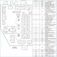 jeep patriot wiring diagram kanvamath org 2012 jeep wrangler fuse box for wiring diagram location pass 2007
