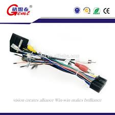 wire harness assembly, wire harness assembly suppliers and list of wiring harness companies at Top Wiring Harness Manufacturers