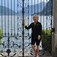 Mary Luckman - Address, Phone Number, Public Records | Radaris