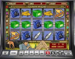 Игровые автоматы гладиатор играть бесплатно без регистрации