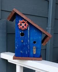 diy bird houses plans lovely 25 lovely simple bird house plans home plan ideas home plan